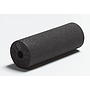 Blackroll mini 15 x 5,5 cm